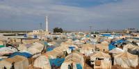 دنیا بھر میں مہاجروں کی تعداد پونے 7 کروڑ سے زائد