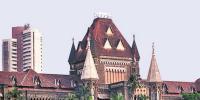 بھارتی عدالت نے واٹس ایپ پیغام کوقانونی قرار دیدیا