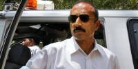فوجی مداخلت کشمیر تنازع کا حل نہیں، سابق بھارتی پولیس اہلکار