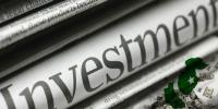 رواں مالی سال غیرملکی سرمایہ کاری میں 52 فیصد اضافہ