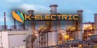 کے الیکٹرک کو ایل این جی سے بجلی پیدا کرنے کی اجازت