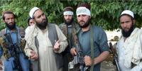 افغانستان: بادغیس میں طالبان کا فورسز پر حملہ، 30 اہلکار ہلاک