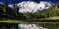 پاکستان کے شمالی علاقے، دنیاکے بہترین مہم جو سیاحتی مقامات قرار
