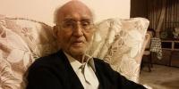 مشتاق احمد یوسفی کی نماز جنازہ ادا کر دی گئی