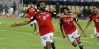 ورلڈ کپ فٹبال میں 3 ٹیمیں اگلے راؤنڈ سے باہر