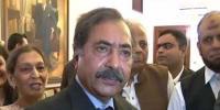 کراچی میں غیر اعلانیہ لوڈشیڈنگ نہیں ہونی چاہیے، فضل الرحمان