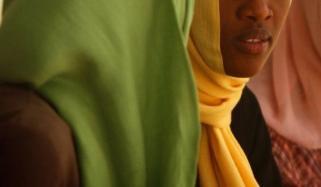 سوڈان کی کمسن لڑکیوں کے دلخراش بین