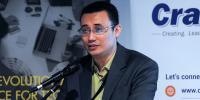 ملائیشین وزارت خزانہ کا افسر موبائل پھٹنے سے جاں بحق