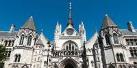 برطانیہ کی سب سے مہنگی طلاق