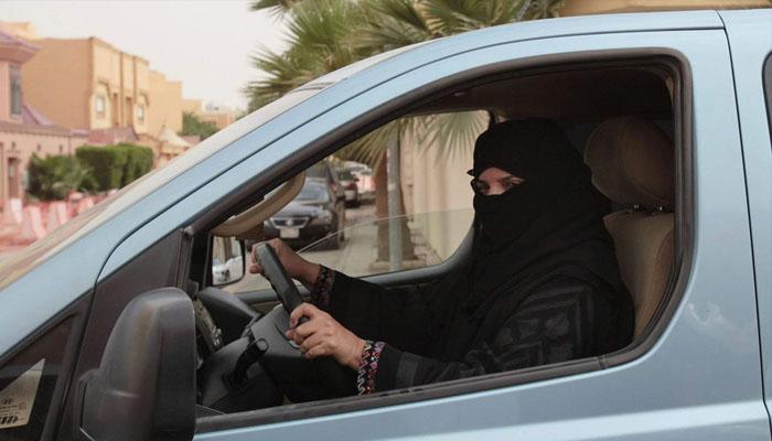 سعودی عرب میں انشورنس کمپنیوں کی چاندی