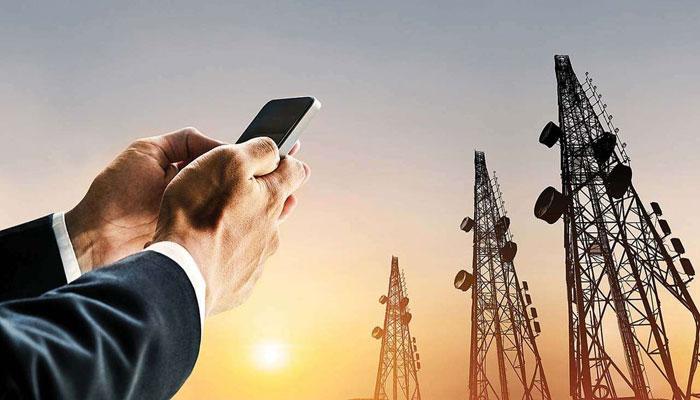 خوش خبری ، موبائل فون لوڈ پر ابھی ٹیکس نہیں کٹے گا