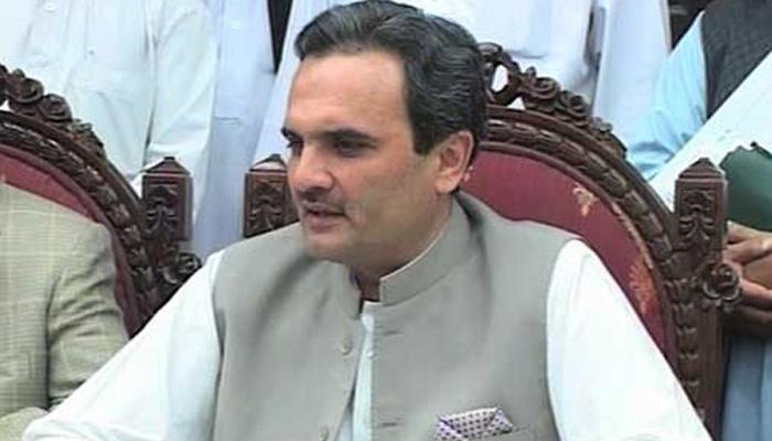 'عمران خان نے اعلیٰ نسل کے لوٹے جمع کئے ہیں'