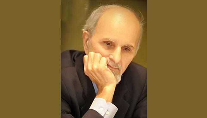 محسنِ اُردو زبان و ادب، محمد عمر میمن