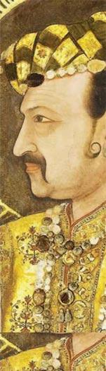 ''بیرم خان''  اس نے مغلوں کے اقتدار کو اس وقت بچایا، جب ان کے قدم لڑکھڑاگئے تھے
