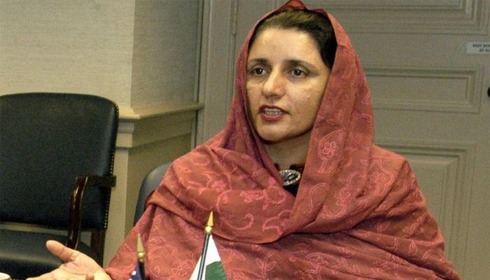 بلوچستان کی روایتی سیاست میں خواتین کی بڑھتی نمائندگی