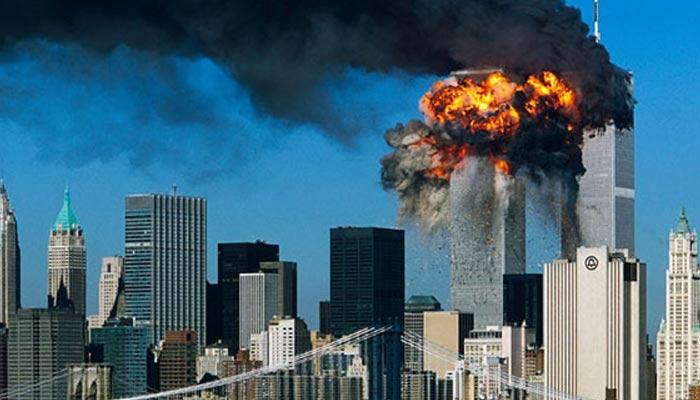 نائن الیون کے بعد امریکا کی جانب سے دہشت گرد قیدیوں کے ساتھ ''ناقابل معافی''