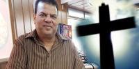 مسیحیوں کو نمائندہ منتخب کرنیکا حق دیا جائے ، راجو الیگزینڈر