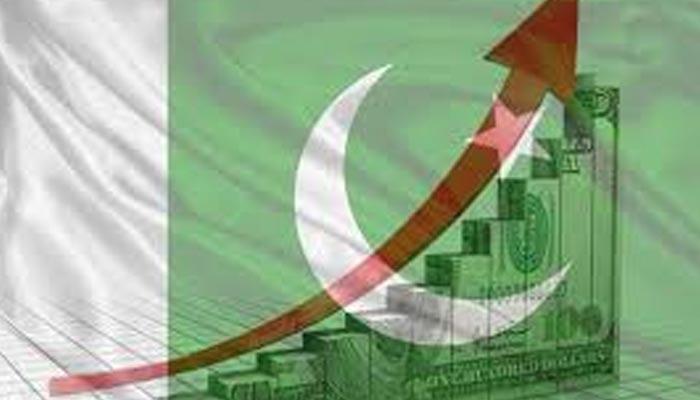 پاکستان کی اقتصادی آزادی