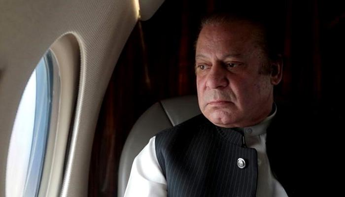 نوازشریف کی لاہورآمد،فضائی مسافروں کےلیے ہدایات جاری