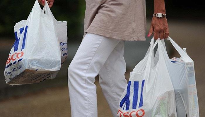پلاسٹک ماحولیاتی آلودگی کے لیے ایک بڑا خطرہ