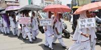 بھارت: طالبہ کے ساتھ اساتذہ اور ہم جماعتوں کی 6 ماہ تک زیادتی