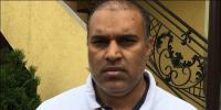 پاکستانی ورلڈ کپ کے فوری بعد روس سے نکل جائیں، خلیل الرحمان