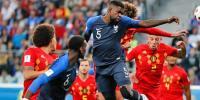 ورلڈ کپ ،  تیسری پوزیشن کے لئے میچ کل کھیلا جائے گا