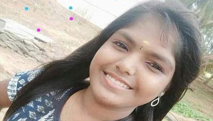 بھارت، استاد نے طالبہ کو دوسری منزل سے دھکا دیکر مار ڈالا