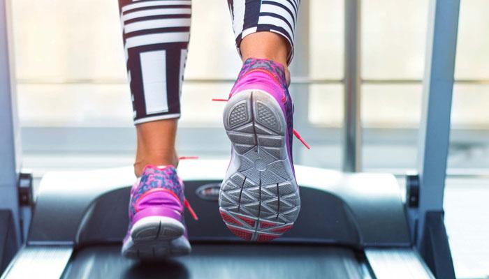 امریکا کی آدھی آبادی وزن کم کرنے کی کوششوں میں
