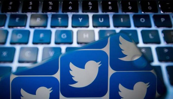 ٹوئٹر پرمشہور شخصیات کے فالوورز کم ہو گئے