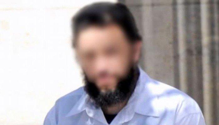 اسامہ بن لادن کا سابق ذاتی محافظ جرمنی سے بے دخل