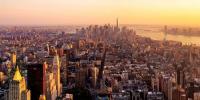 فوربز کی نظر میں دنیا کے اسمارٹ ترین شہر