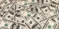 امریکی ڈالر 128روپے 26پیسے کا ہوگیا