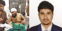 بھارت میں گوگل کاسوفٹ ویئر انجینئر بے دردی سے قتل