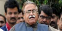 'الیکشن کمیشن عمران ، پرویز خٹک کی غلیظ زبان کا نوٹس لے'