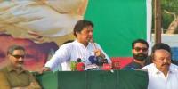 ن لیگ ،پی پی نے کرپشن کے ریکارڈ توڑدئیے،عمران خان