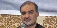 ایم کیو ایم سے لوگوں کو صلہ نہیں ملا، حافظ نعیم