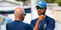 بال ٹیمپرنگ: سری لنکن کپتان، کوچ، منیجر معطل