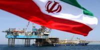 امریکی دھمکیوں کے بعد ایران میں روسی سرمایہ کاری