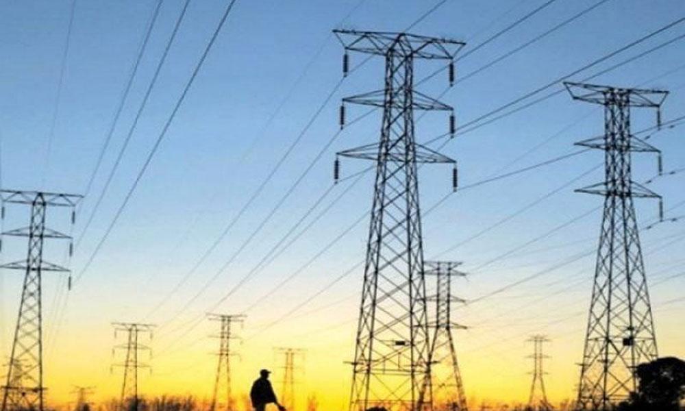 بجلی مہنگی کرنے کیلئے نیپرا کو درخواست ارسال