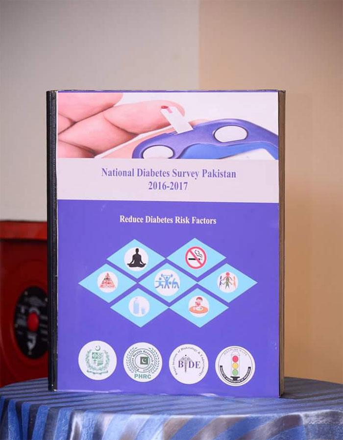 سفری پابندیوں سے بچنے کے لیے بیماریوں کا تدارک ضروری