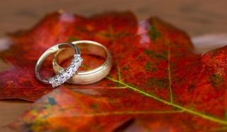 مہنگی شادیاں ''طلاق'' کا باعث بنتی ہیں