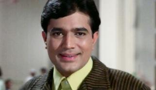 چاکلیٹی ہیرو راجیش کھنہ کو مداحوں سے بچھڑے 6برس بیت گئے