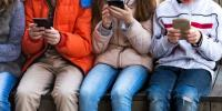 سوشل میڈیا کے استعمال نے بچوں کو تنہا کر دیا