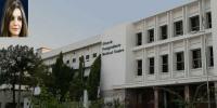 حملہ آوروں کاتعلق پیپلزپارٹی سےہے، زارا خان