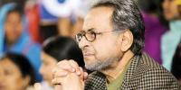 پاکستانی فلم اسٹار ندیم 76 برس کے ہوگئے