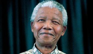 منڈیلا نےجیل میں 27 سال کیسے گزارے؟