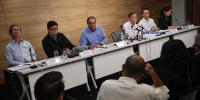 سنگاپور میں تاریخ کا خطرناک ترین سائبر حملہ