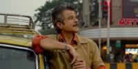 """فلم """"فینی خان """" کا ایک اور گانا ' اچھے دن 'ریلیز"""