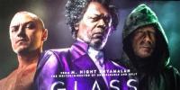 فلم 'ان بریک ایبل کے تیسرے حصے' گلاس' کا پہلا ٹریلر جاری